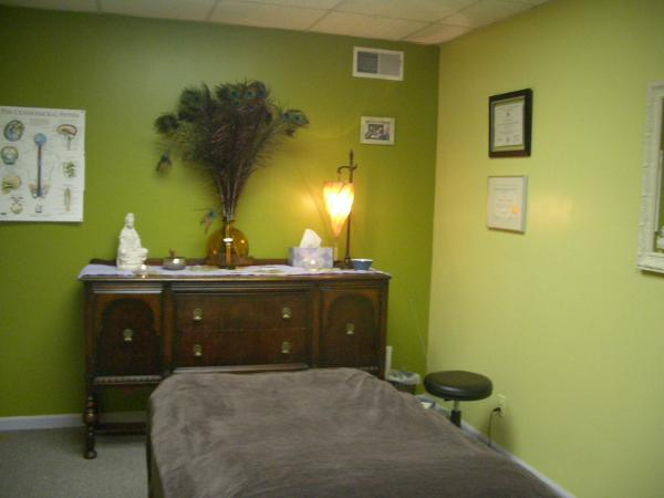 massage rooms happy ending Queensland/New South Wales